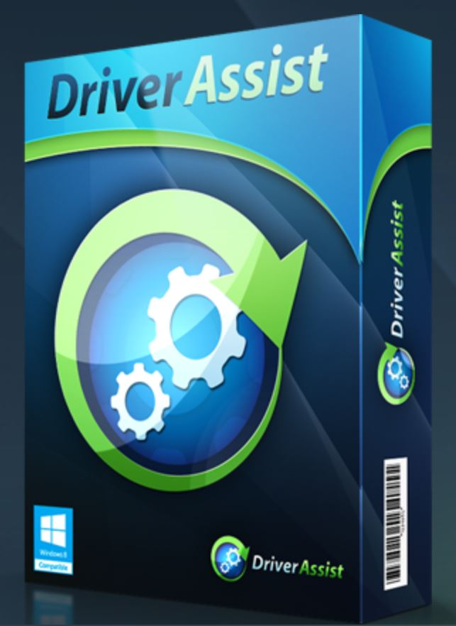 Download MatsClock | Free Flash Clocks | www MatsClock com