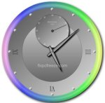 MatsClock 1022 Free Flash Clocks Download