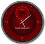 MatsClock 1023 Free Flash Clocks Download