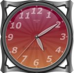 Free Flash Clock MatsClock 1027 Picture