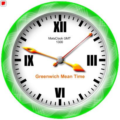 UTC to GMT Converter - Savvy Time